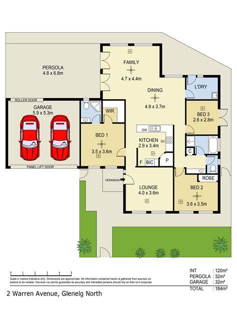 Bic Floor Plan 100 Bic Floor Plan 4 223 Prospect Road Prospect Sa