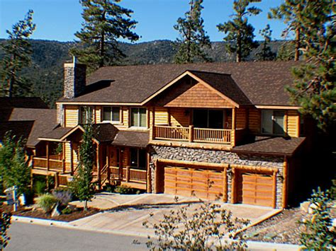 big bear house rentals big bear map cabin rentals getaway map vacation cabin rentals big bear vacation homes
