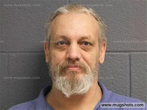 Allegan County Court Records Timothy Todd Babcock Mugshot Timothy Todd Babcock Arrest Allegan County Mi