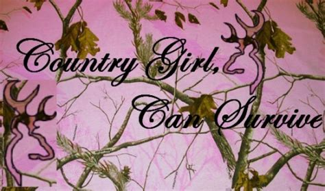 girly browning wallpaper pink camo on tumblr