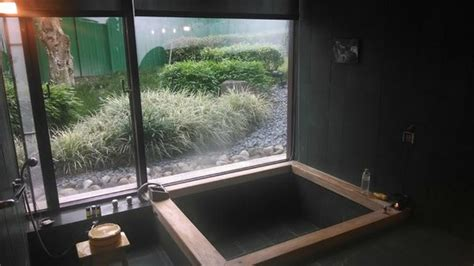 Lovely House Yilan Taiwan Asia quot aroma quot bath house picture of hotel royal