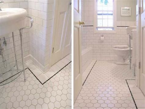 25 best vintage bathroom tiles ideas on