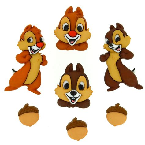 Dress Chip N Dell chip and dale driverlayer search engine