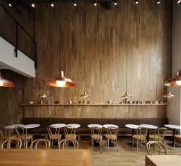bakery interior design bakery design in buenos aires commercial interior design