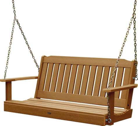 Porch Swing Company Coupon Code 100 outdoor patio swing outdoor patio swing bench with canopy 2 seats porch swings two