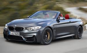 For Sale 2015 New 2015 2016 Bmw M4 For Sale Cargurus