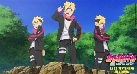 voir boruto naruto le film film en francais vf full photo du film boruto naruto le film photo 11 sur 19