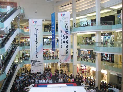 Etude House Di Mall Jakarta gandaria city wisata jakarta
