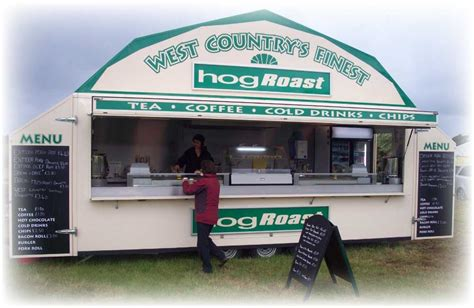 mobile catering vans how to choose a catering vehicle express catering uk