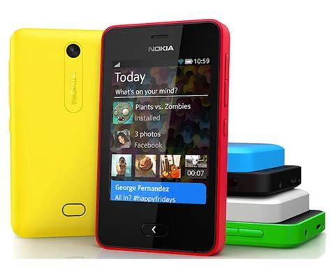 themes of nokia asha 502 nokia asha 502 dual sim price in pakistan full