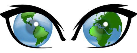 imagenes png medio ambiente concienciaci 243 n con el medio ambiente fundaci 211 n ciudades