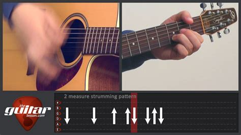 strumming pattern behind blue eyes 72 off cyber monday sale 2016 theguitarlesson com