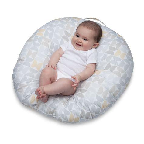 when should a child a pillow boba 4g carrier dusk 0 48 months baby