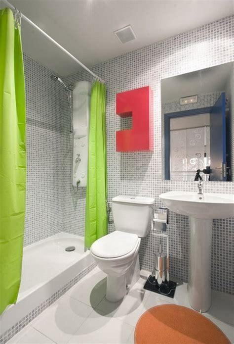 fotos badezimmergestaltung 30 ideen f 252 r kreative badezimmergestaltung