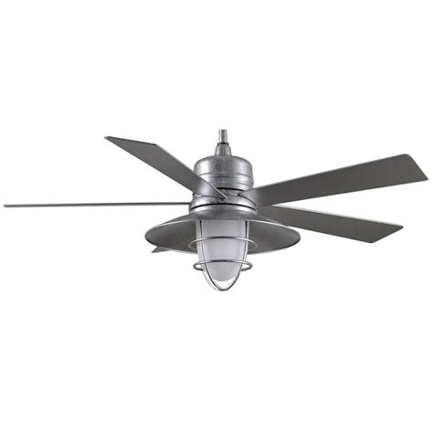 galvanized outdoor ceiling fan fresh finest craftmade galvanized outdoor ceiling fa 18613