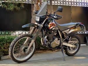 Suzuki Zr 650 Suzuki Dr Dr 650 Used Search For Your Used