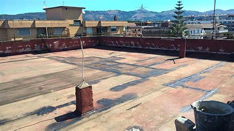 infiltrazioni d acqua dal terrazzo eliminare le infiltrazioni d acqua dal terrazzo