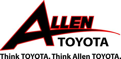 allen toyota gulfport ms read consumer reviews browse