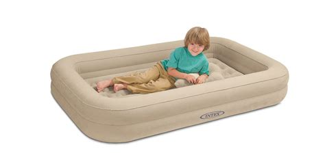 top   airbeds  kids reviews  inflatable