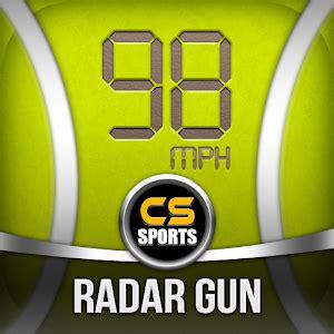 speed gun apk app tennis serve speed radar gun apk for windows phone android and apps