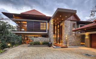 mansion homes zen dream home with japanese influences by metropole architects architects modern house