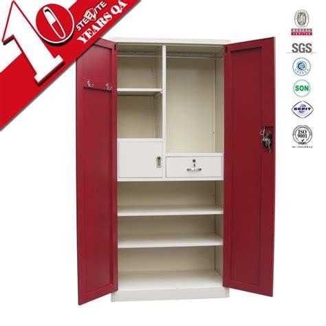 almirah design 2016 best sale high quality modern walk in closet design
