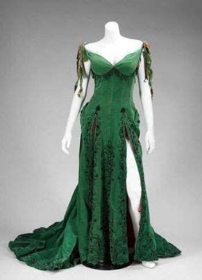 Dress Wanita Azzurra 348 48 32 best images about on gowns and