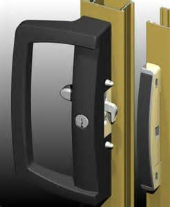 sliding door lock ando hardware elevate aluminium
