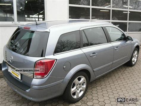 opel gtc 2008 2008 opel astra gtc 1 7 cdti innovation car photo and specs