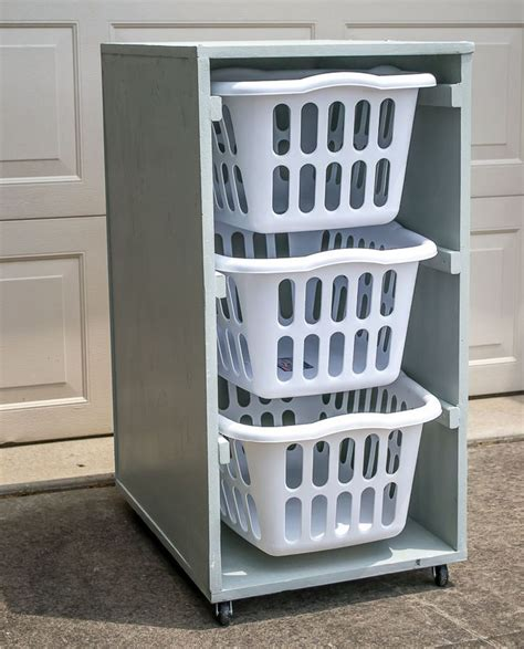 Best Laundry Hers Best 25 Laundry Basket Dresser Ideas On Laundry Basket Storage Laundry Basket