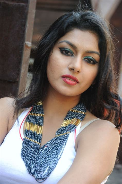 telugu photos ideas akshida latest hot photos stills actress hot photos
