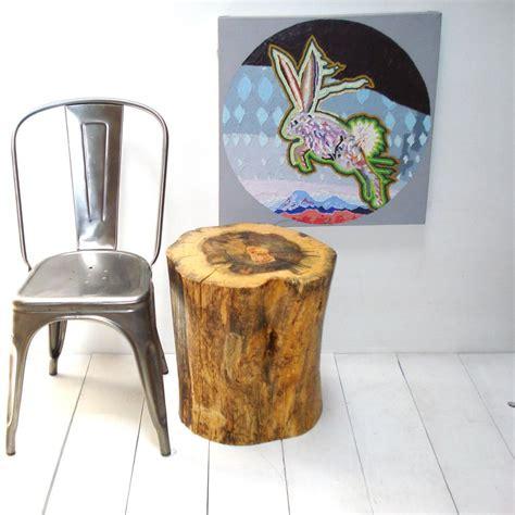 furniture creative home furniture designs using tree