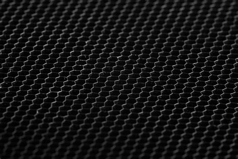 iron background free photo net black steel macro iron free image on