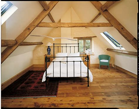 Loft Bedroom Interior Design Ideas Loft Conversion Bedroom Design Ideas Dgmagnets