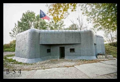 bunkers ours the safe house is an open shut case urbanist bunker b s 4 places visit bratislava