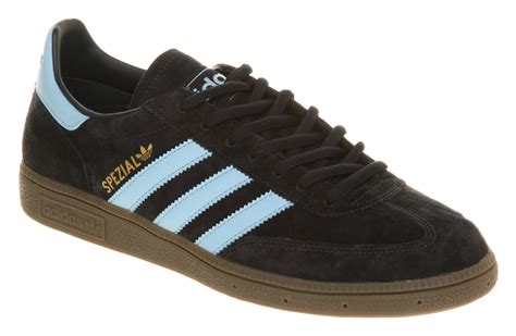 adidas handball spezial adidas handball spezial navy arg blue trainers shoes ebay