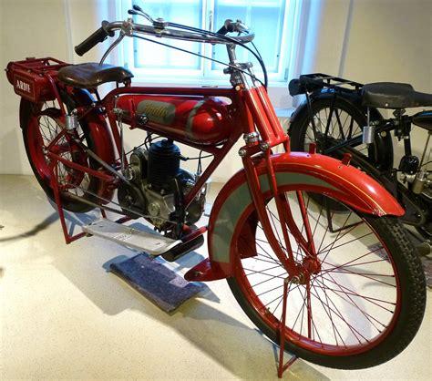 Motorrad Werke Deutschland by Ardie Oldtimer Leichtmotorrad Der Ardie Motoren Werke Ag