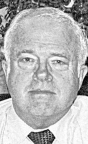 valley news alan theodore gaylord