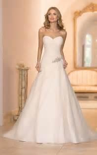 Tags best wedding dress designers feature wedding dresses