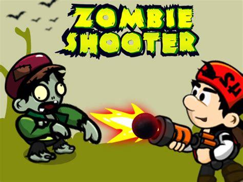zombi vurmaca  oyunu silah oyunlari