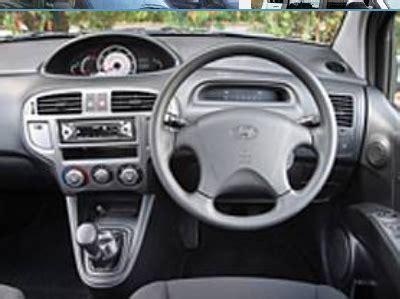 Harga Mobil Matrix kelebihan kekurangan hyundai matrix mobil high end autogaya