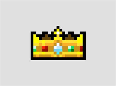 Ordinary How To Make A Fine Art Portfolio #4: Crown01.png