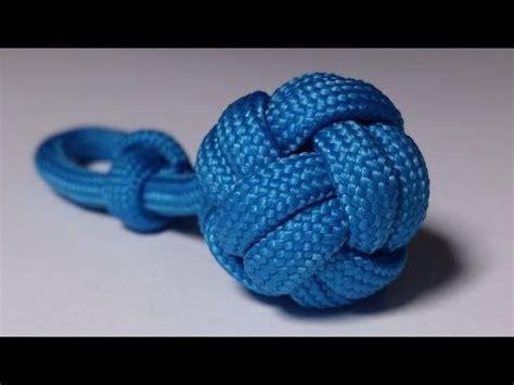 nudo de boton tutorial como hacer nudo de bot 243 n nudos