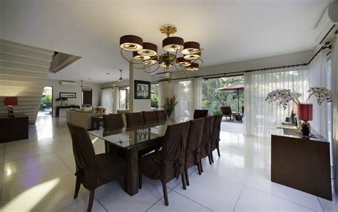 decor tips  create  beautiful dining room