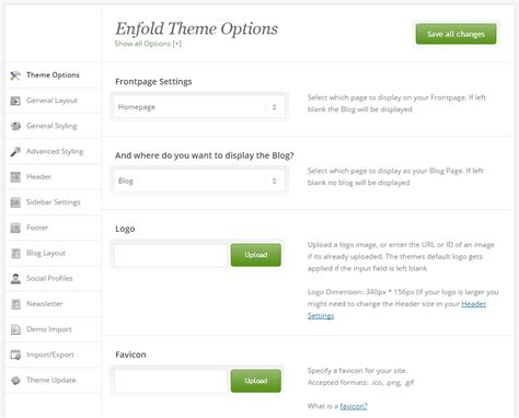 themes enfold avada x theme or enfold wordpress themes compared