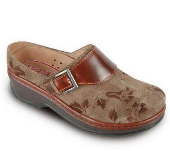 best clogs for clogs mules s shoes qvc