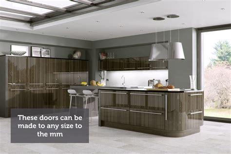 Designer Kitchens Manchester | designer kitchens manchester