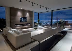 Modern Home Interior Ideas by 25 Best Ideas About Modern Home Interior Design On