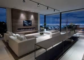 Best 25  Modern living ideas on Pinterest   Modern interior, Modern interior design and Modern