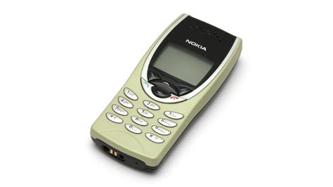 nokias old old nokia phones are indestructibly cool 183 guardian